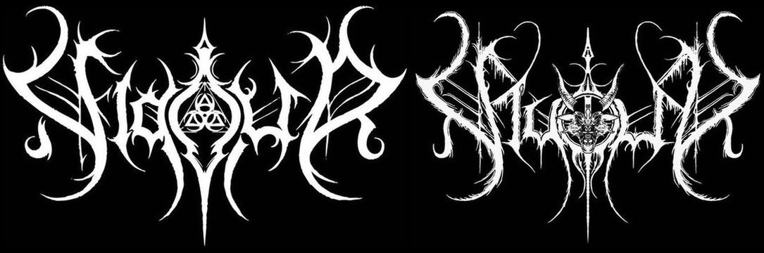 Vigour - Logo