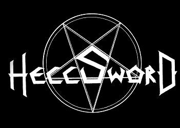 Hellsword - Logo