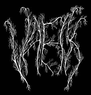 Vaelk - Logo