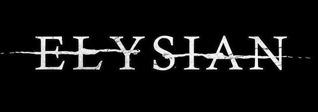 Elysian - Logo