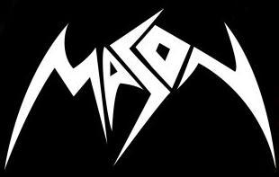 Mason - Logo