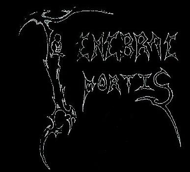 Tenebrae Mortis - Logo