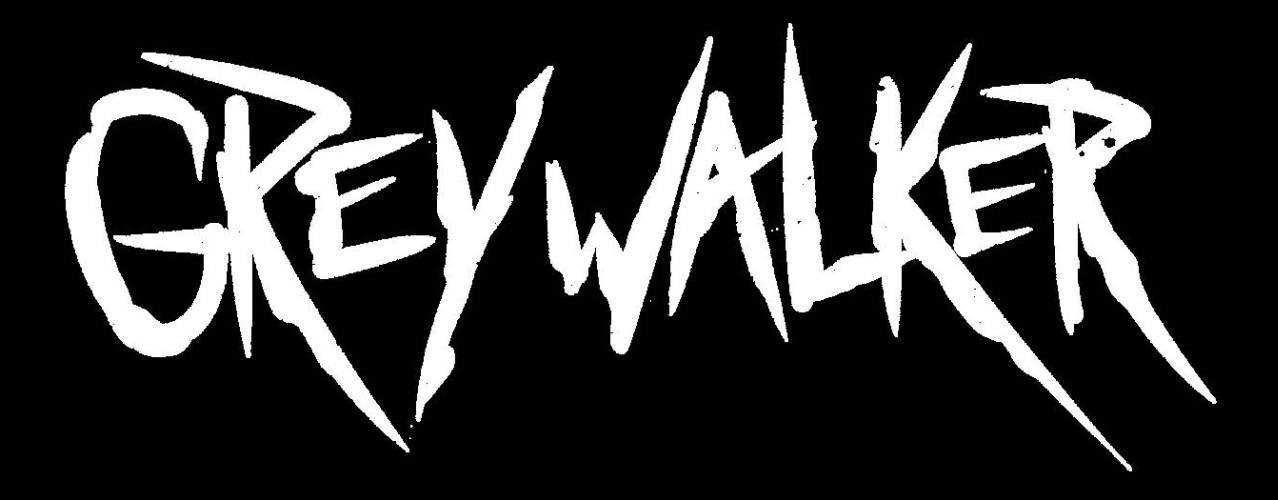 Greywalker - Logo