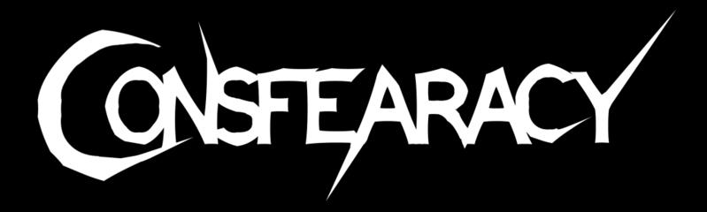 Consfearacy - Logo