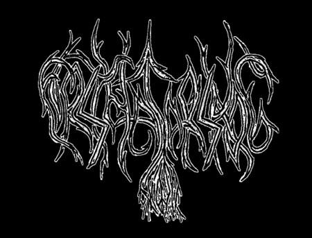 Försthatärskög - Logo
