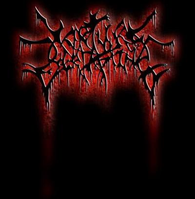 Torture Everlasting - Logo