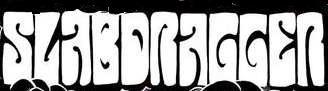 Slabdragger - Logo