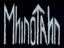 Mhinotahn - Logo