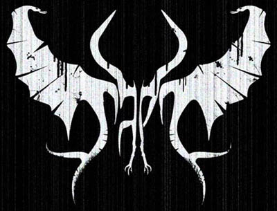 Rape - Logo