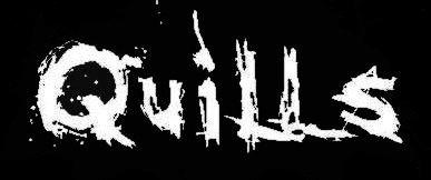 Quills - Logo