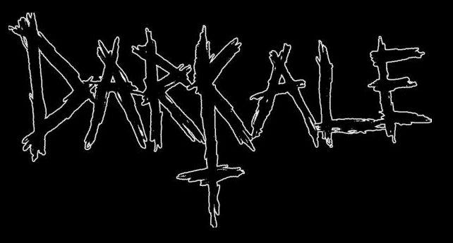 Darkale - Logo