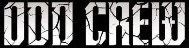 Odd Crew - Logo