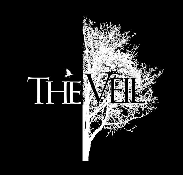 The Veil - Logo