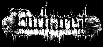 Eucharist - Logo