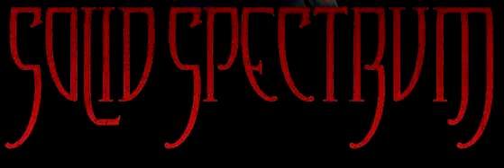 Solid Spectrum - Logo