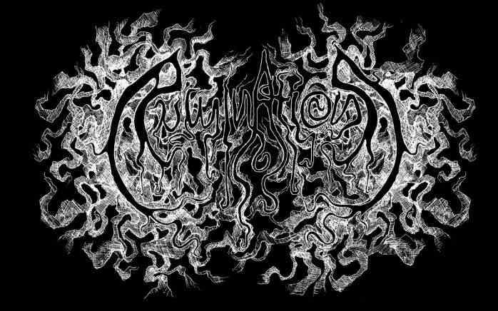 Ruminations - Logo