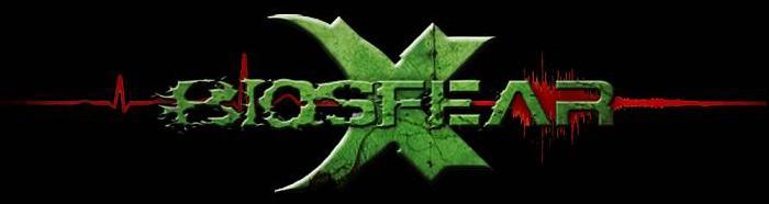 Biosfear - Logo