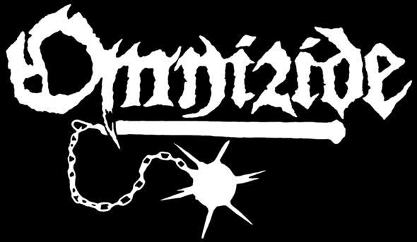Omnizide - Logo