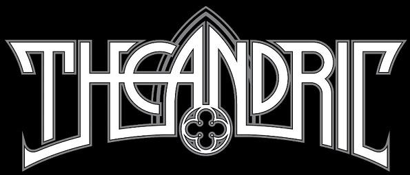 Theandric - Logo