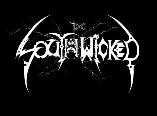 Southwicked - Logo