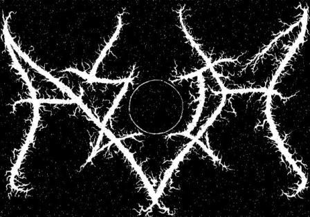 Azoth - Logo