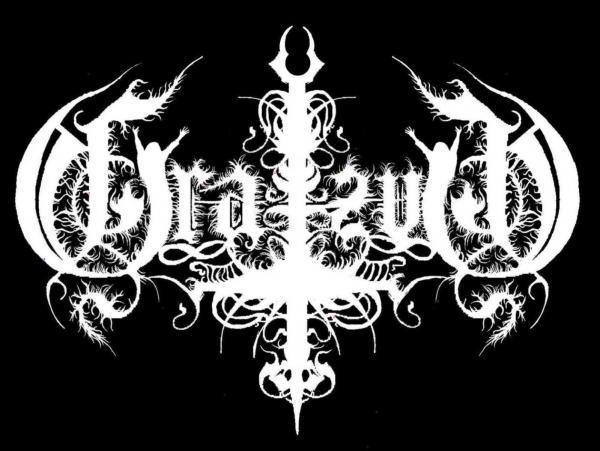 Gratzug - Logo