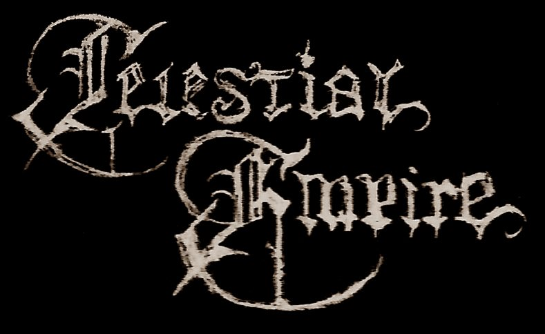Celestial Empire - Logo
