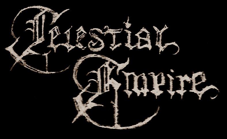 Celestial Empire - Logo
