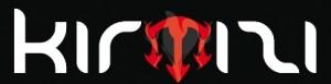 Kırmızı - Logo