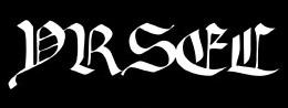 Yrsel - Logo