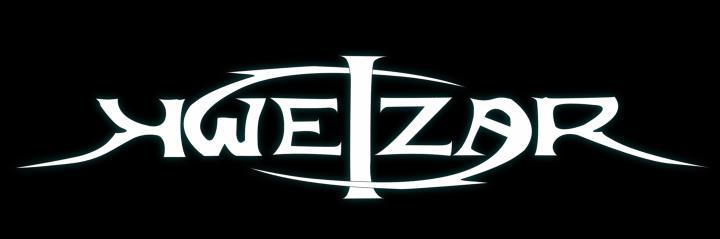 Kweizar - Logo