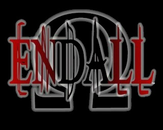 Endall - Logo