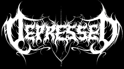 Depressed - Logo