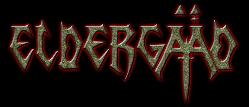 Eldergaad - Logo