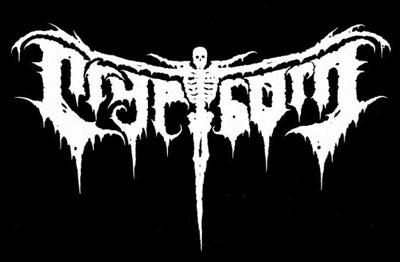 Cryptborn - Logo