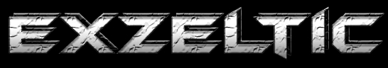 Exzeltic - Logo