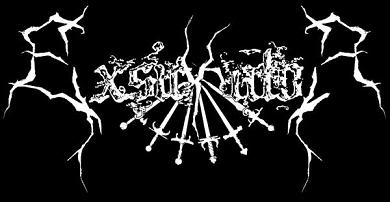 Exsickator - Logo