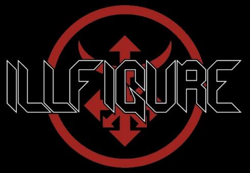 Illfigure - Logo