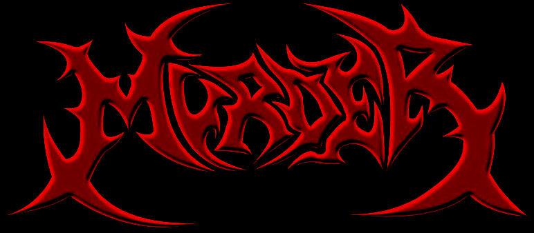 MurderHDC - Logo