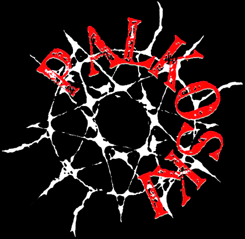 Palkoski - Logo