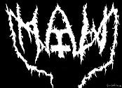 Maw - Logo