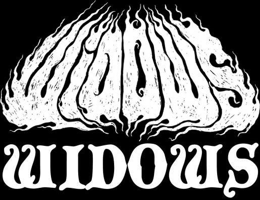 Widows - Logo