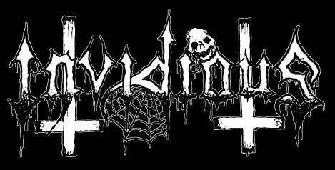 Invidious - Logo