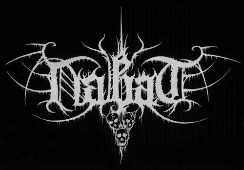Nabat - Logo