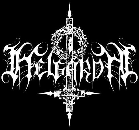 Helgardh - Logo