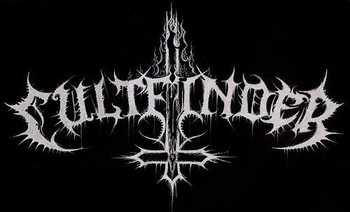 Cultfinder - Logo