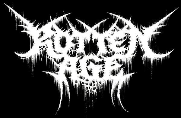 Rotten Age - Logo