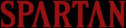 Spartan - Logo