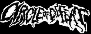Circle of Defeat - Logo