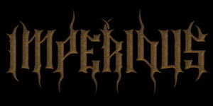 Imperious - Logo